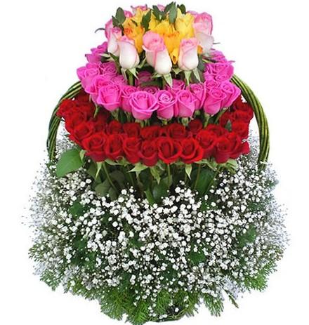 꽃다발.jpg