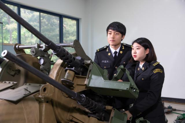 방공유도무기과 (1).jpg