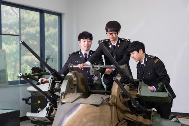 방공유도무기과 (2).jpg