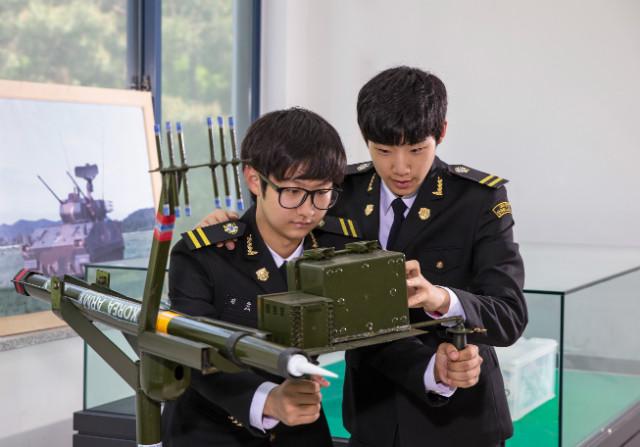 방공유도무기과 (3).jpg