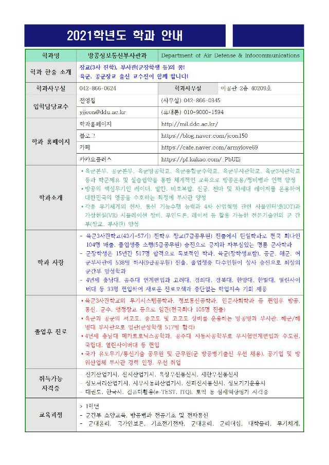 방공정보통신부사관과_학과소개자료001.jpg