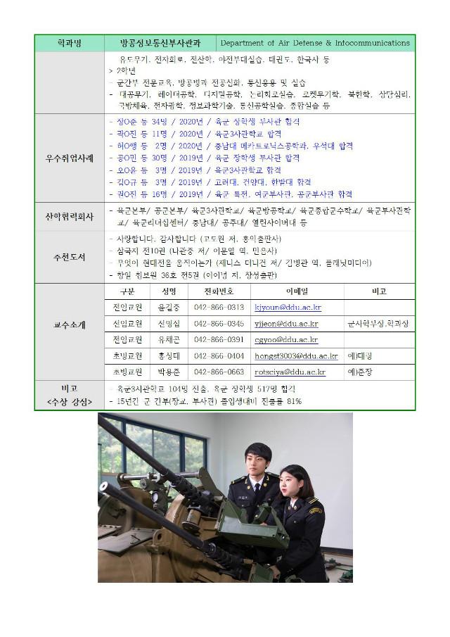 방공정보통신부사관과_학과소개자료002.jpg